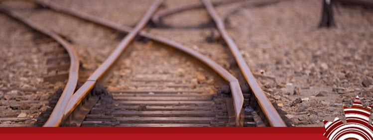 Publication du projet de Règlement sur le transport ferroviaire dans la partie I de la Gazette du Canada