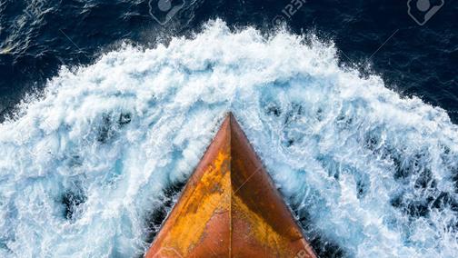 Link to marine transportation latest news