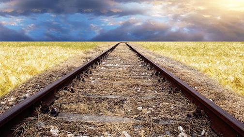 Link to rail complaints